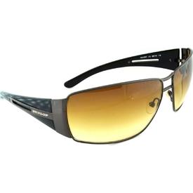 Dunlop 3057 C3 68 Erkek Erkek Güneş Gözlüğü