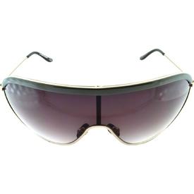 Dunlop 3262 C3 Erkek Erkek Güneş Gözlüğü