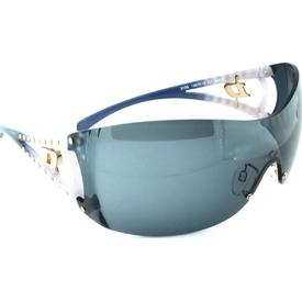 Dunlop 3196 C1 Kadın Kadın Güneş Gözlüğü