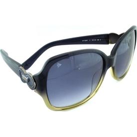 Dunlop 3247 C1 57 Kadın Kadın Güneş Gözlüğü