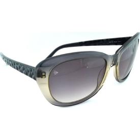 Dunlop 3312 C2 59 Kadın Kadın Güneş Gözlüğü