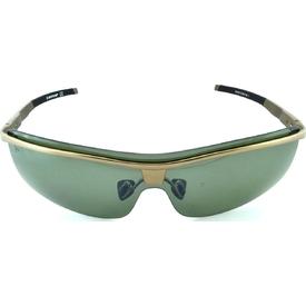 Dunlop 3337 C3 Polarize Erkek Erkek Güneş Gözlüğü