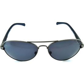 Dunlop 3349 C2 58 Polarize Erkek Erkek Güneş Gözlüğü