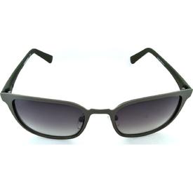 Dunlop 3398 C2 53 Polarize Erkek Erkek Güneş Gözlüğü