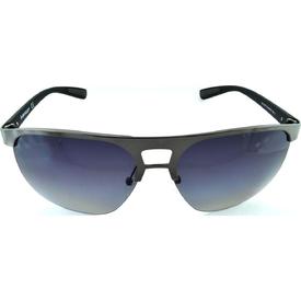 Dunlop 3416 C3 60 Polarize Erkek Erkek Güneş Gözlüğü