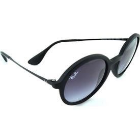 Rayban 4222 622/8g 50 Kadın Kadın Güneş Gözlüğü
