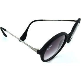 Rayban 4222 622 50 Kadın Kadın Güneş Gözlüğü