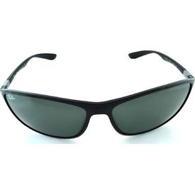 Rayban 4321 601/71 65 Erkek Erkek Güneş Gözlüğü