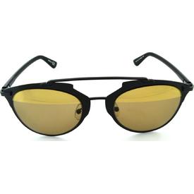 Despada 1461 C5 52 Kadın Kadın Güneş Gözlüğü