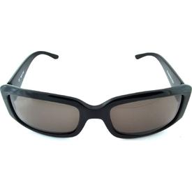 Topten 10429 C01 Kadın Kadın Güneş Gözlüğü