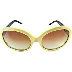 Topten 11544 C50 55 Polarize Kadın Kadın Güneş Gözlüğü