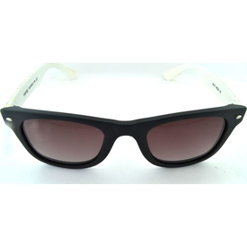 Swing 101 Cp08 49 Polarize Kadın Kadın Güneş Gözlüğü