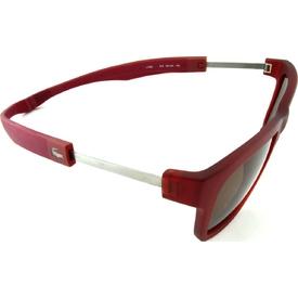 Lacoste L745s 615 52 Kadın Kadın Güneş Gözlüğü