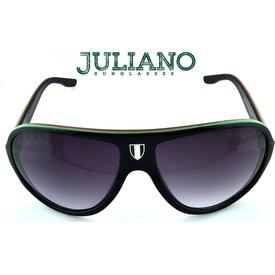 Juliano Jl 229 C1 70 Erkek Erkek Güneş Gözlüğü