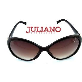 Juliano Jl 1317 C14 58 Kadın Kadın Güneş Gözlüğü