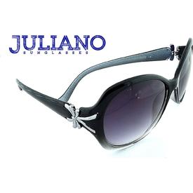 Juliano Jl 1317 C18 58 Kadın Kadın Güneş Gözlüğü