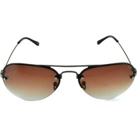 Juliano Jl 1005 C8 55 Polarize Erkek Erkek Güneş Gözlüğü