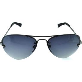 Juliano Jl 2026 C2 59 Polarize Erkek Erkek Güneş Gözlüğü