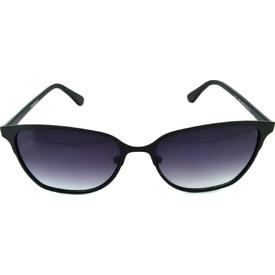 Juliano Jl A051 C1 56 Polarize Kadın Kadın Güneş Gözlüğü