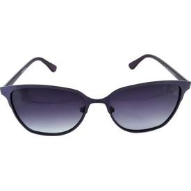 Juliano Jl A051 C2 56 Polarize Kadın Kadın Güneş Gözlüğü