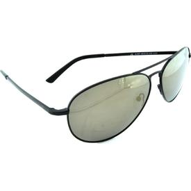 Juliano Jl A107 C05 60 Polarize Erkek Erkek Güneş Gözlüğü