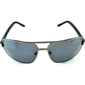 Juliano Jl 478 C19 63 Polarize Erkek Erkek Güneş Gözlüğü