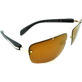 Juliano Jl A115 C05 63 Polarize Erkek Erkek Güneş Gözlüğü