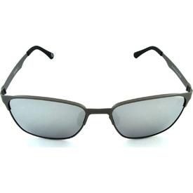 Juliano Jl A118 C06 55 Polarize Erkek Erkek Güneş Gözlüğü