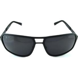 Juliano Jl 1001 C01 63 Polarize Erkek Erkek Güneş Gözlüğü