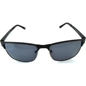 Juliano Jl A105 C03 58 Polarize Erkek Erkek Güneş Gözlüğü