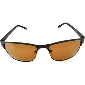 Juliano Jl A105 C05 58 Polarize Erkek Erkek Güneş Gözlüğü
