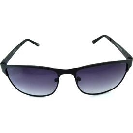 Juliano Jl A105 C06 58 Polarize Erkek Kadın Güneş Gözlüğü