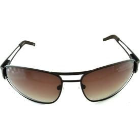 Juliano Jl 612 C57 63 Polarize Erkek Erkek Güneş Gözlüğü
