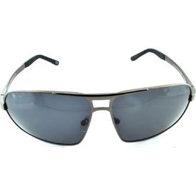 Juliano Jl 1079 C04 64 Polarize Erkek Erkek Güneş Gözlüğü