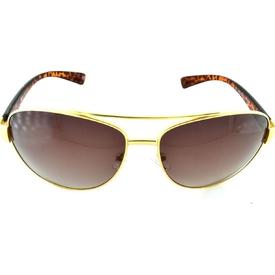 Juliano Jl 469 C03 63 Polarize Kadın Kadın Güneş Gözlüğü