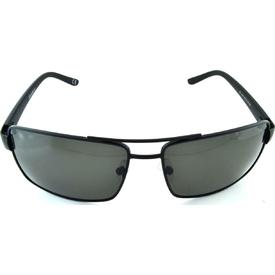 Juliano Jl A014 C01 60 Polarize Erkek Erkek Güneş Gözlüğü