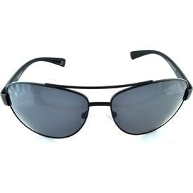 Juliano Jl 469 C04 63 Polarize Erkek Erkek Güneş Gözlüğü