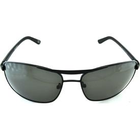 Juliano Jl A001 C02 64 Polarize Erkek Erkek Güneş Gözlüğü