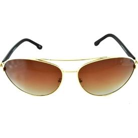 Juliano Jl 1067 C01 60 Polarize Erkek Erkek Güneş Gözlüğü