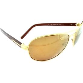 Juliano Jl 609 C12 63 Polarize Erkek Erkek Güneş Gözlüğü