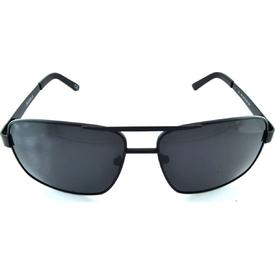 Juliano Jl 1011 C05 60 Polarize Erkek Erkek Güneş Gözlüğü