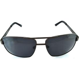 Juliano Jl 1011 C57 60 Polarize Erkek Erkek Güneş Gözlüğü