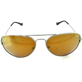 Juliano Jl 2003 C14 58 Polarize Erkek Erkek Güneş Gözlüğü