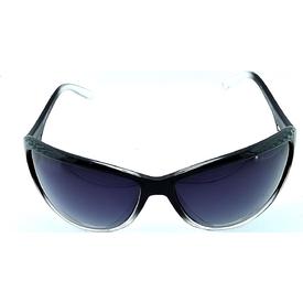 De Valentini 1020 C4 65 Polarize Kadın Kadın Güneş Gözlüğü