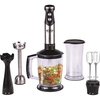 GH21620 Maestro Mix El Blender Seti