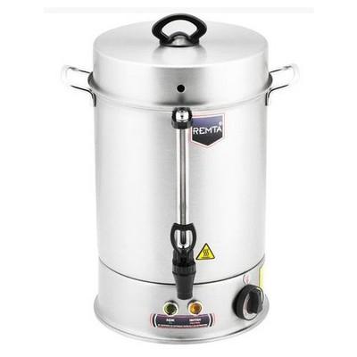 Remta R36 250 Bardak 22 Litre Su Isıtıcısı Çay Makinesi