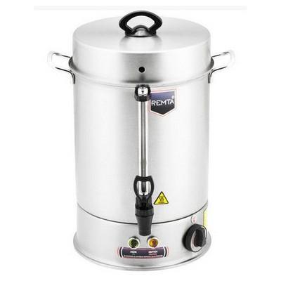 Remta R38 500 Bardak 50 Litre Su Isıtıcısı Çay Makinesi
