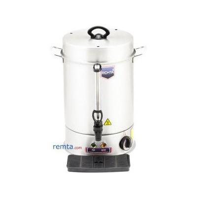 Remta Filtre Kahve Makinesi - 120 Fincan (R51)
