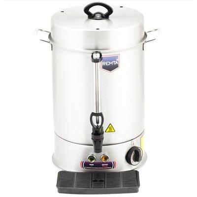 Remta R 52 160 Fincan Filtre Kahve Makinesi Endüstriyel Mutfak Aletleri