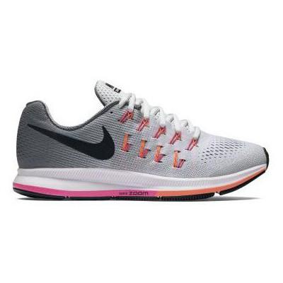 Nike 53327 831356-006 Air Zoom Pegasus 33 Koşu Ayakkabi 831356-006
